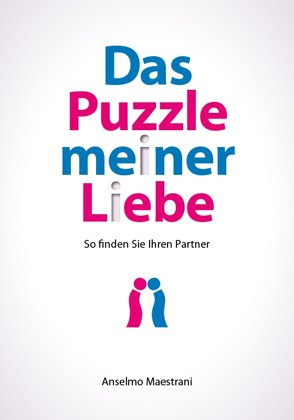 Das Puzzle meiner Liebe